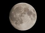 moon090725.jpg