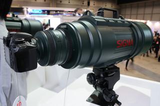 sigma500f28.jpg